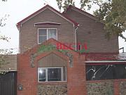 Дом 105 м² на участке 4.5 сот. Северская