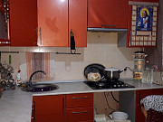 1-комнатная квартира, 33 м², 4/5 эт. Новошахтинск