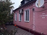 Дом 57.8 м² на участке 6 сот. Новошахтинск