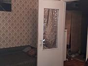 3-комнатная квартира, 54 м², 2/2 эт. Новошахтинск