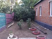 Дом 55 м² на участке 6 сот. Новошахтинск