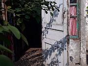 Дом 25 м² на участке 4 сот. Новошахтинск