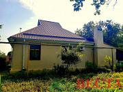 Дом 74 м² на участке 19 сот. Смоленская