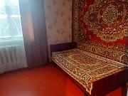 2-комнатная квартира, 42 м², 2/1 эт. Новошахтинск