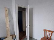 2-комнатная квартира, 44.9 м², 2/2 эт. Новошахтинск