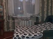 2-комнатная квартира, 47.9 м², 4/5 эт. Новошахтинск