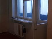 2-комнатная квартира, 39 м², 2/5 эт. Новошахтинск