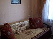 2-комнатная квартира, 42 м², 3/3 эт. Новошахтинск