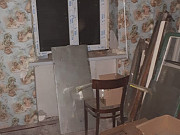 3-комнатная квартира, 32 м², 1/2 эт. Новошахтинск