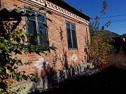 Дом 45 м² на участке 4 сот. Новошахтинск