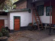 Дом 76 м² на участке 6 сот. Новошахтинск