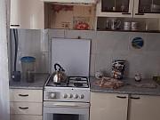 2-комнатная квартира, 50 м², 2/3 эт. Новошахтинск