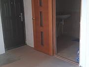 3-комнатная квартира, 68 м², 3/3 эт. Новошахтинск
