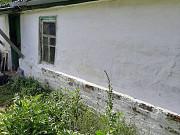 Дом 33.5 м² на участке 13.5 сот. Новошахтинск