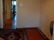 2-комнатная квартира, 47 м², 2/2 эт. Новошахтинск