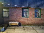 Дом 30 м² на участке 6 сот. Новошахтинск