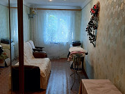 3-комнатная квартира, 57 м², 2/3 эт. Новошахтинск