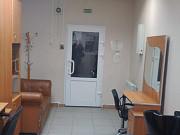 № 883 Продам коммерческую недвижимость -( парикмахерская) в г. Новошахтинске Новошахтинск