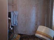 2-комнатная квартира, 39 м², 1/5 эт. Новошахтинск