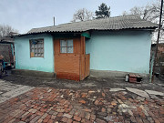 Дом 67 м² на участке 6 сот. Новошахтинск