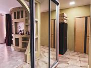 1-комнатная квартира, 47 м², 3/3 эт. Северская