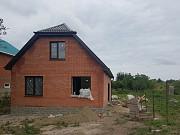 Дом 80 м² на участке 7 сот. Ильский