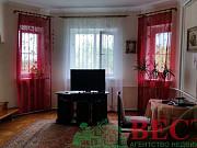 Дом 160 м² на участке 14 сот. Азовская