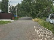 Дом 60 м² на участке 4 сот. Красноярск