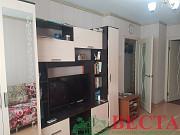 2-комнатная квартира, 44 м², 3/5 эт. Северская
