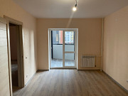 1-комнатная квартира, 39 м², 3/25 эт. Воронеж