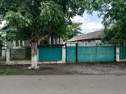 Дом 60 м² на участке 20 сот. Новопавловск