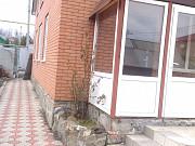 Дом 100 м² на участке 6 сот. Новошахтинск