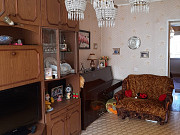 3-комнатная квартира, 59.8 м², 3/5 эт. Новошахтинск