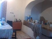 Дом 98 м² на участке 15 сот. Новошахтинск