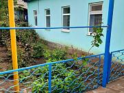 Дом 70 м² на участке 6 сот. Новошахтинск