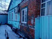Дом 43 м² на участке 8 сот. Новошахтинск