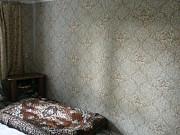 2-комнатная квартира, 43 м², 3/4 эт. Новошахтинск