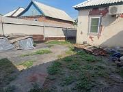 Дом 49.9 м² на участке 6 сот. Новошахтинск