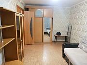 1-комнатная квартира, 36 м², 2/5 эт. Алкино-2