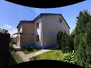 Дом 147.2 м² на участке 10.35 сот. Калининград