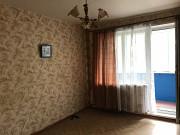 3-комнатная квартира, 66 м², 3/16 эт. Воронеж