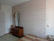 Комната 20 м² в 1-ком. кв., 5/5 эт. Северская