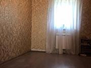 Дом 60 м² на участке 6 сот. Новошахтинск