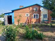 Дом 50,3 м² на участке 13 сот. Новоминская