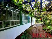 Дом 61 м² на участке 9 сот. Новодмитриевская