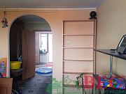 4-комнатная квартира, 80 м², 5/5 эт. Северская