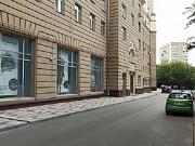 Сдается офис-шоурум пл. 300 м2 Москва
