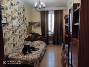 3-комнатная квартира, 77.5 м², 3/5 эт. Воронеж