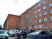 Комната 30 м² в 2-ком. кв., 2/5 эт. Северская