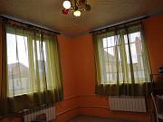 Дом 65 м² на участке 6 сот. Северская